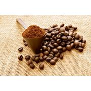 Кофе PUNTO IT фото