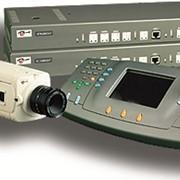 Оборудование системы безопасности фото