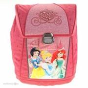 Ранец Disney Принцессы 24902 фото