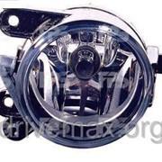 Противотуманная фара VW GOLF V -09 DM7402H4-E фото