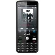 Мобильный телефон Anycool T768 фото