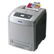 Принтер Epson AcuLaser C2800N фото