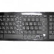 Клавиатура HP 4720S 4725S фото