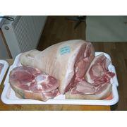 Carne de porc porcine Moldova фото