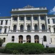 Национальный университет Львовская политехника фото