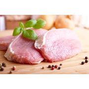 Мясо свиное в Кишиневе фото
