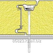 Стеновая сэндвич-панель Airpanel ® S фото