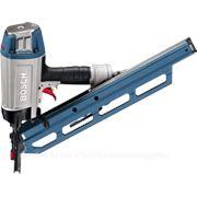Bosch GSN 90-34 DK 0601491301 фото