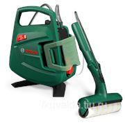 Валик с автоматической подачей краски BOSCH PPR 250 (0 603 2A0 000) BOSCH GREEN фото