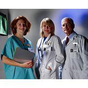 Консультация врача гомеопата фото