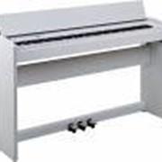 Фортепиано ROLAND F-110-WH (White) фото