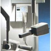 Рентген-диагностика фото