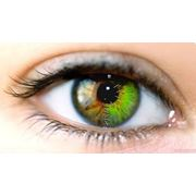 Диагностика катаракты фото