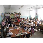 Программы по обмену учениками фото