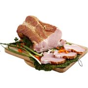 Шея свиная «Традиционалэ» фото