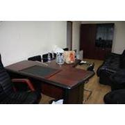 Столы для работы и бумаг фото