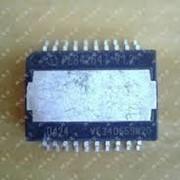 Мікросхема - PEB4264TV1.2 фото