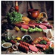 Мясопродукты в Кишиневе фото