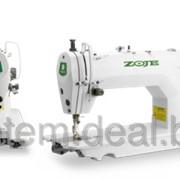 Промышленная швейная машина Zoje ZJ-9503B/01 фото