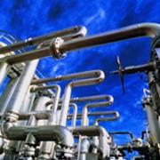 Химическое оборудование - подготовки и очистки, технологическое оборудование, электроустановки, вспомогательное оборудование фото