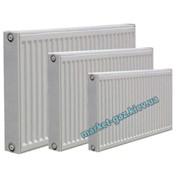 Радиатор отопления Grandini 300х1000 стальной панельный тип 22 фото