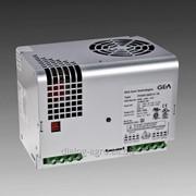 0005-4297-070 Включающий блок питания 100-240 V AC/24 V DC, 20 A фото