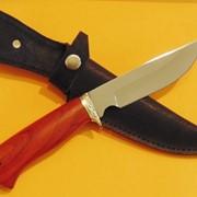Нож Лань фото