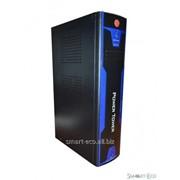 ИБП Luxeon UPS-500T фото