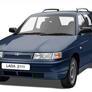 Автомобили Lada фото