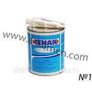 Клей-мастика на полиэфирной основе Tenax фото