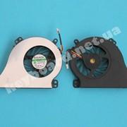 Вентилятор для ноутбука Dell Studio 1745 фото