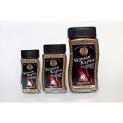 Кофе в новогодней упаковке купить оптом! фото