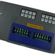 Коммутатор электронный KE2-16-1kW фото