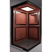 Поставка лифтов любого формата и габарита фото