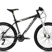 Горный велосипед Kellys Spider 70 для кросс-кантри фото