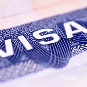 Осмотры для заявителей на иммиграционные визы в Посольство США фото