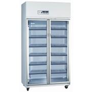 Холодильник фармацевтический Haier HYC-360 фото