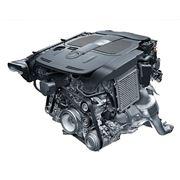 Капитальный ремонт дизельных и бензиновых двигателей для всех типов автомобилей Mercedes-Benz фото