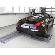 Testarea tehnica obligatorie a vehiculelor (Revizia Tehnica) фото