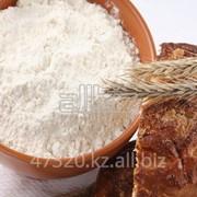 Мука пшеничная, экспорт, из Казахстана, оптом, очень крупный опт, Костанай фото