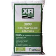 Абсорбент highway на основе глинистых микрогранул – 20 литровый мешок. артикул: 11-1070 Xr99 фото
