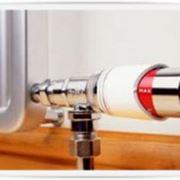 Отопление вентиляция и кондиционирование фото