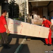 Грузоперевозки, международные перевозки, складирование, доставка, авто жд авиа, консолидация фото