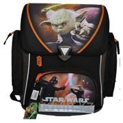 Детский школьный рюкзак фото