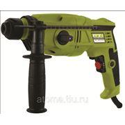 Перфоратор RHM-650 фото