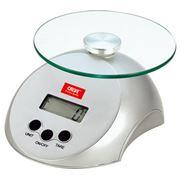 Весы кухонные CALVE CL-4587 фото