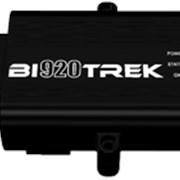 GPS-трекер BI 920 фото