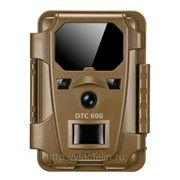 Автономная цифровая фотокамера MINOX DTC600 фото