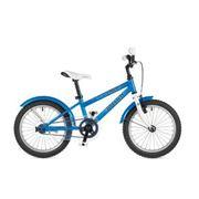 Велосипеды подростковые фото