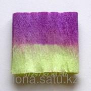 Кристальная бумага crystal paper ширина 5см №70527 фото